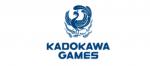 08_kadokawa
